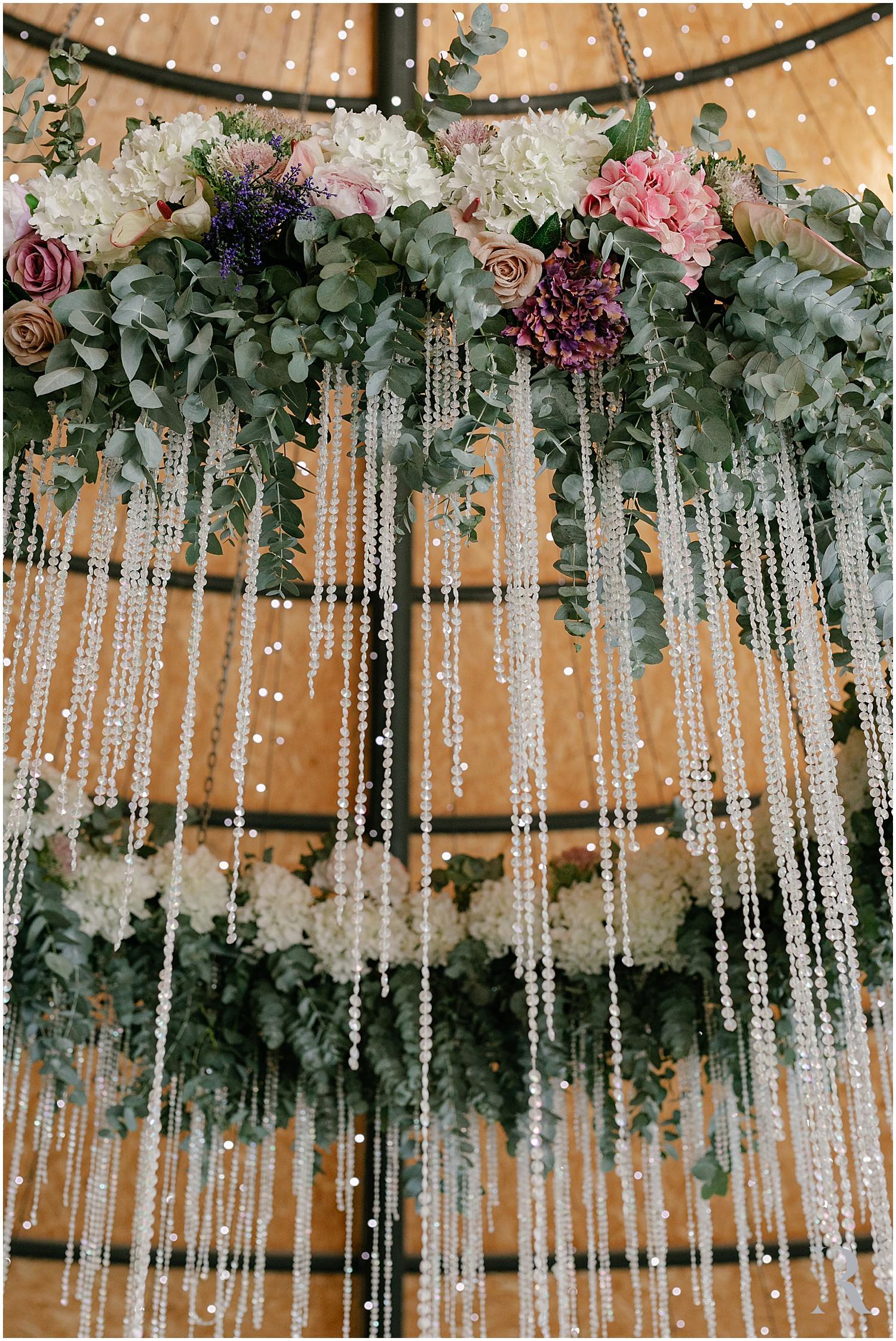 duck-point-wedding-rolene-photography_0008.jpg