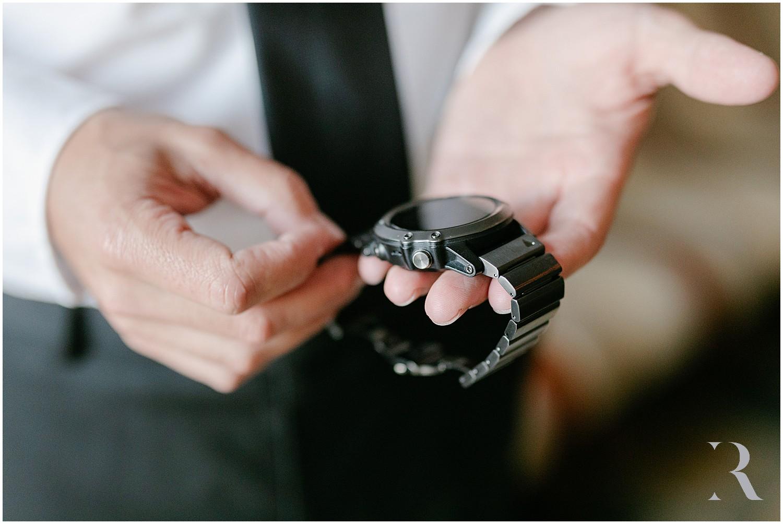 duck-point-wedding-rolene-photography_0015.jpg