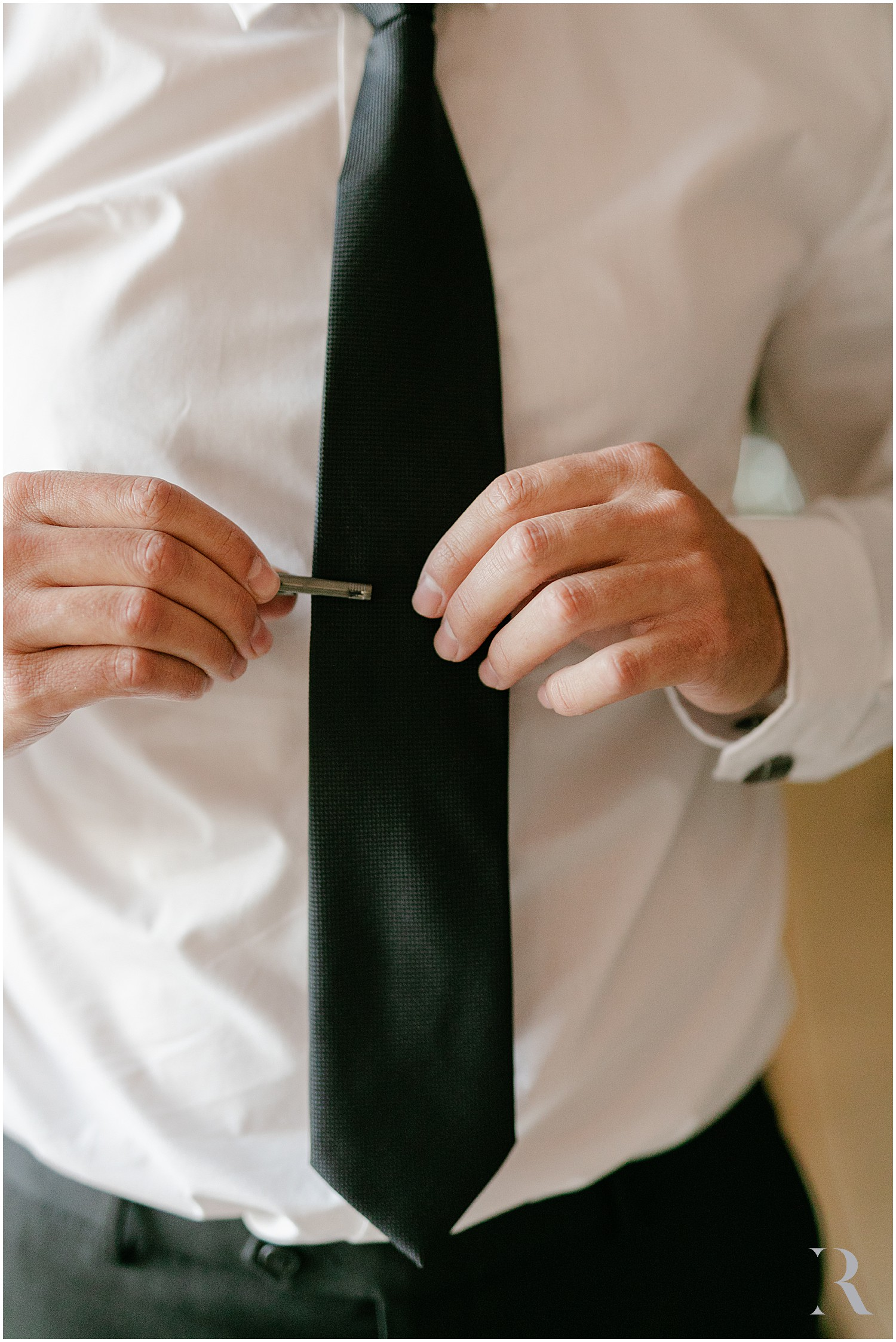duck-point-wedding-rolene-photography_0016.jpg