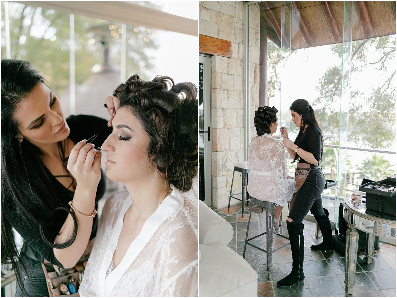 duck-point-wedding-rolene-photography_0024.jpg