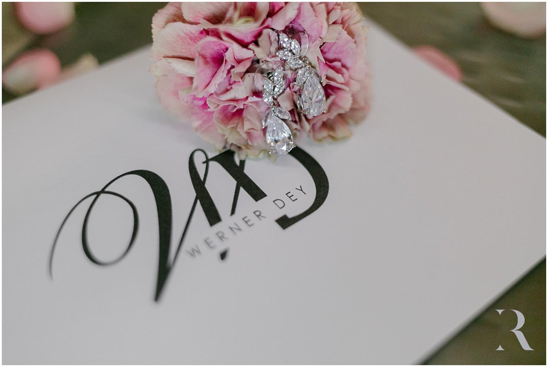 duck-point-wedding-rolene-photography_0026.jpg