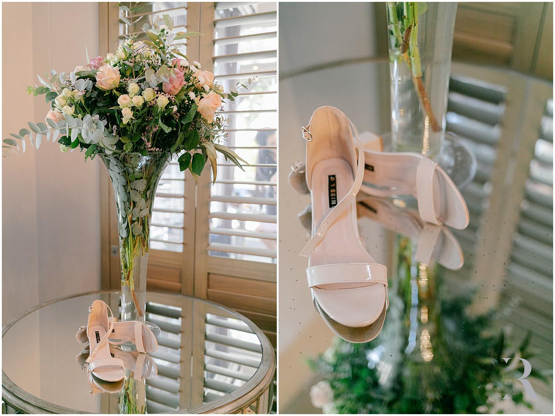 duck-point-wedding-rolene-photography_0029.jpg