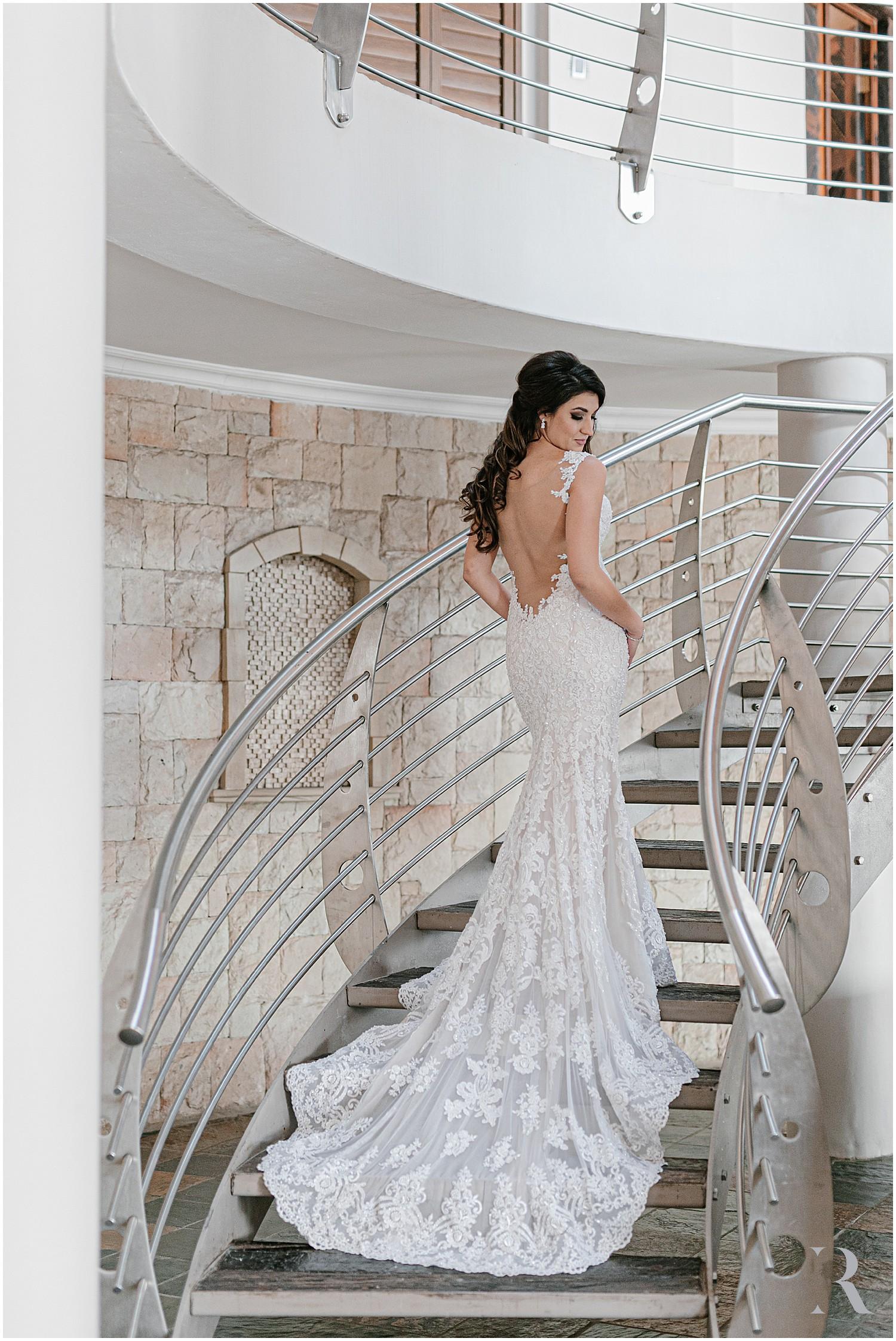 duck-point-wedding-rolene-photography_0053.jpg