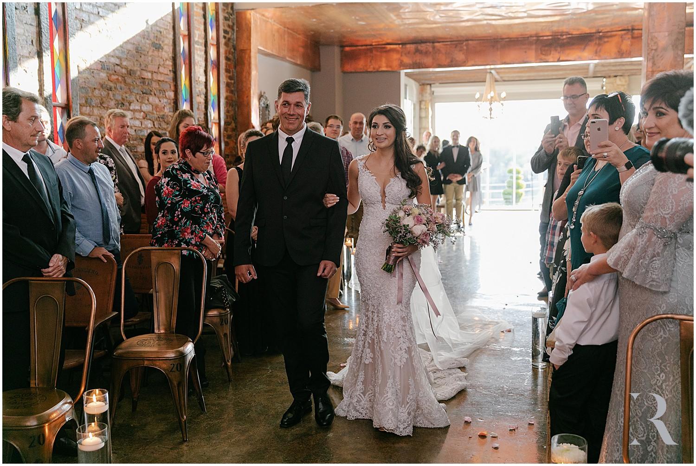duck-point-wedding-rolene-photography_0056.jpg