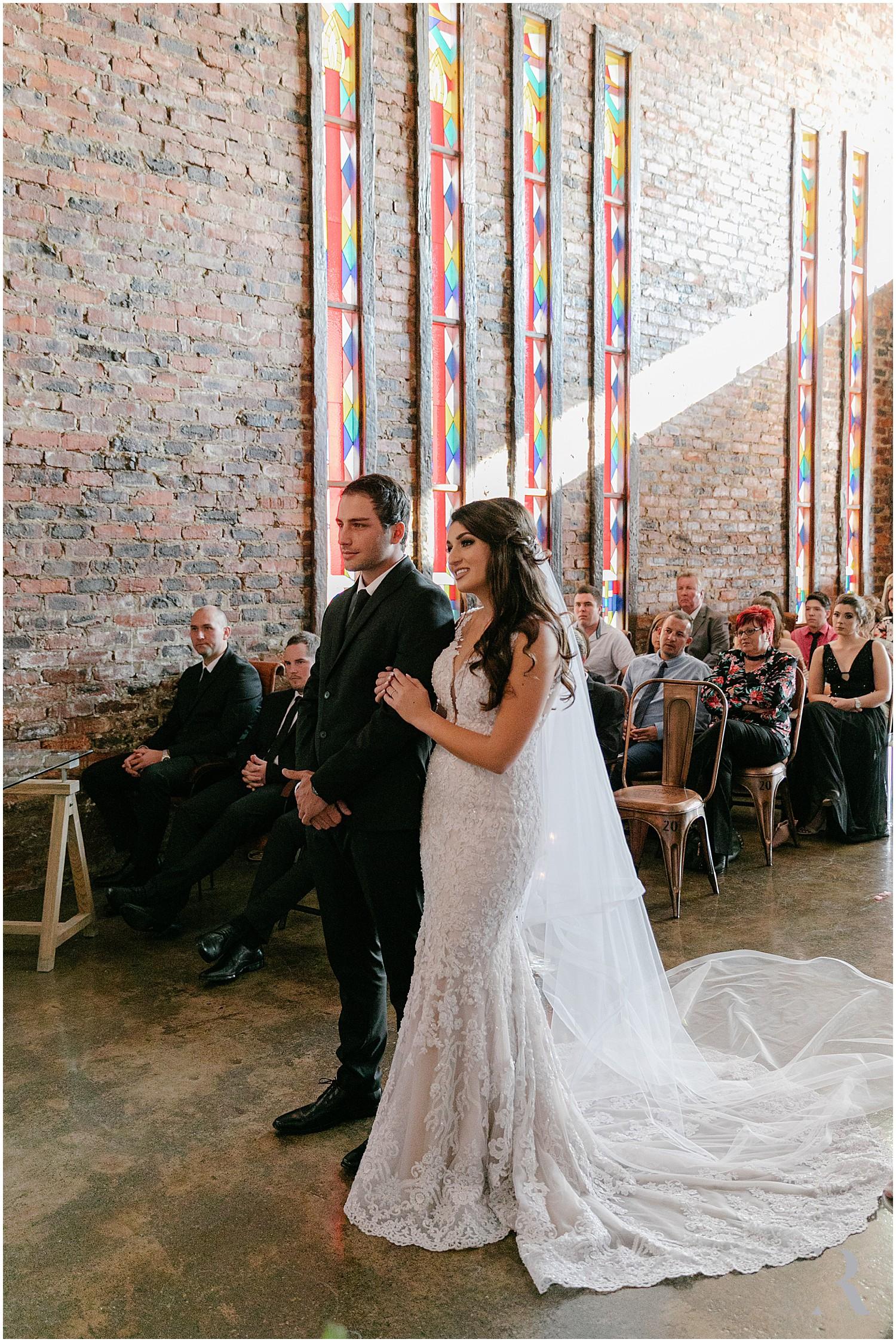 duck-point-wedding-rolene-photography_0057.jpg