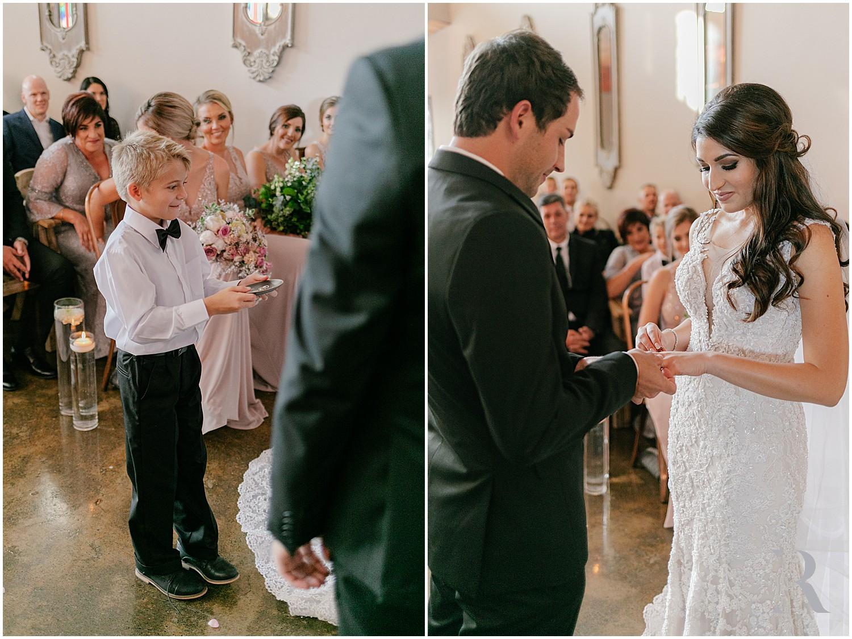 duck-point-wedding-rolene-photography_0058.jpg