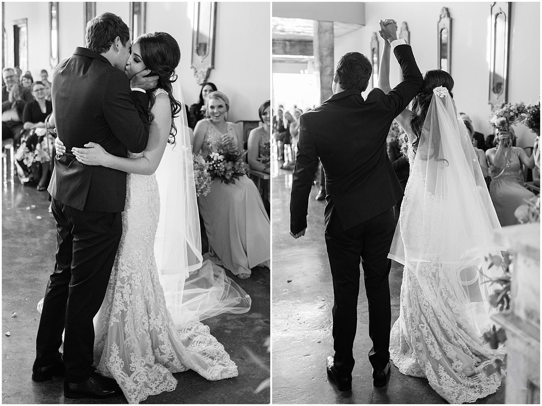 duck-point-wedding-rolene-photography_0060.jpg