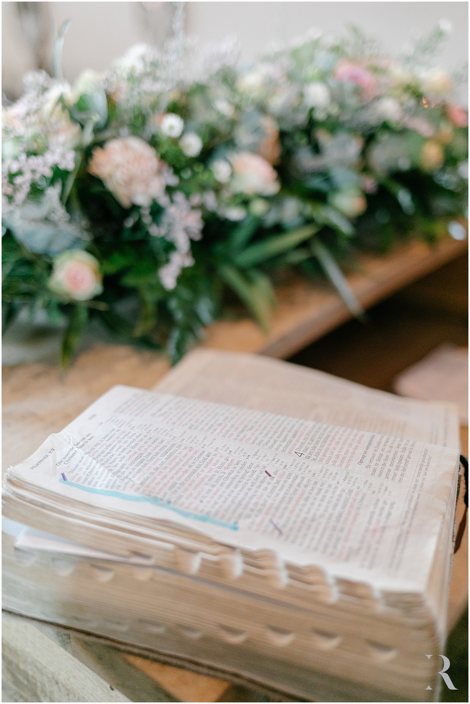 duck-point-wedding-rolene-photography_0061.jpg
