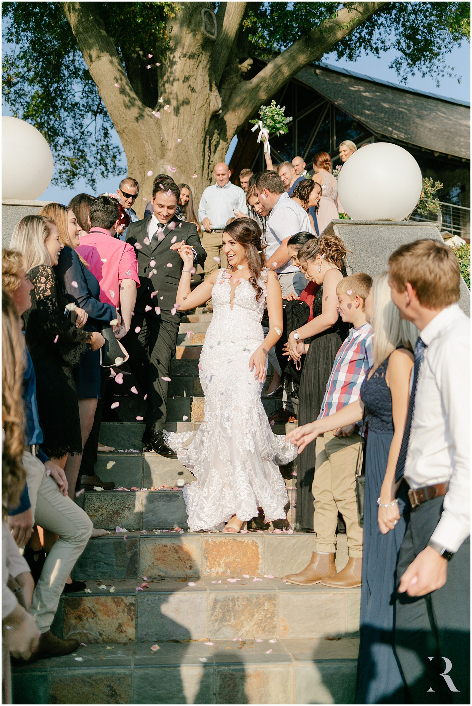 duck-point-wedding-rolene-photography_0062.jpg