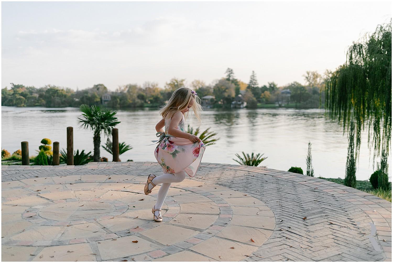 duck-point-wedding-rolene-photography_0063.jpg