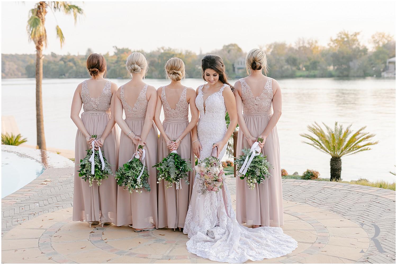 duck-point-wedding-rolene-photography_0067.jpg