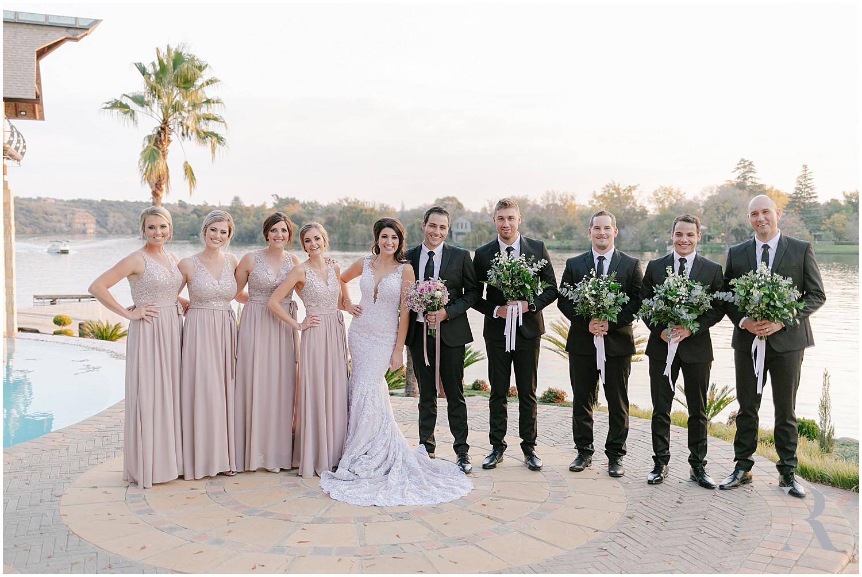 duck-point-wedding-rolene-photography_0070.jpg