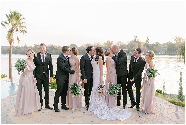 duck-point-wedding-rolene-photography_0069.jpg