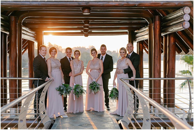 duck-point-wedding-rolene-photography_0072.jpg