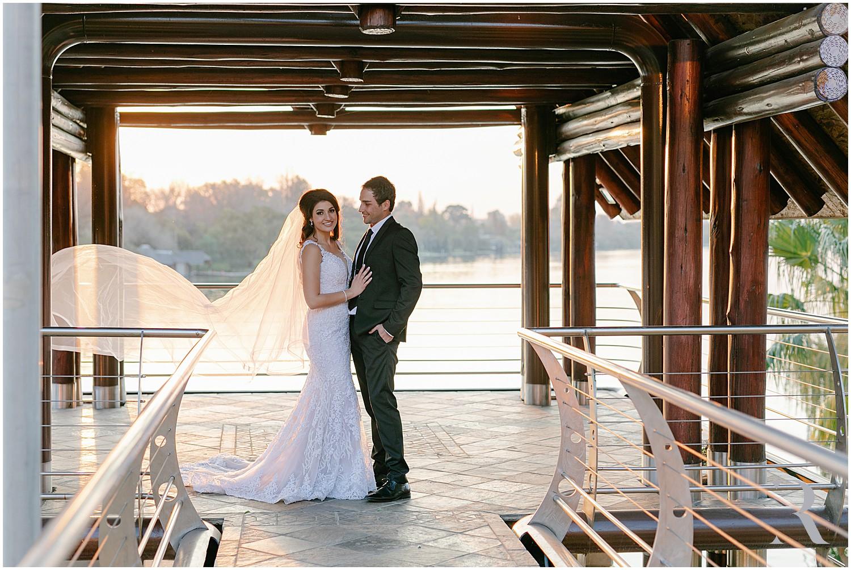 duck-point-wedding-rolene-photography_0073.jpg