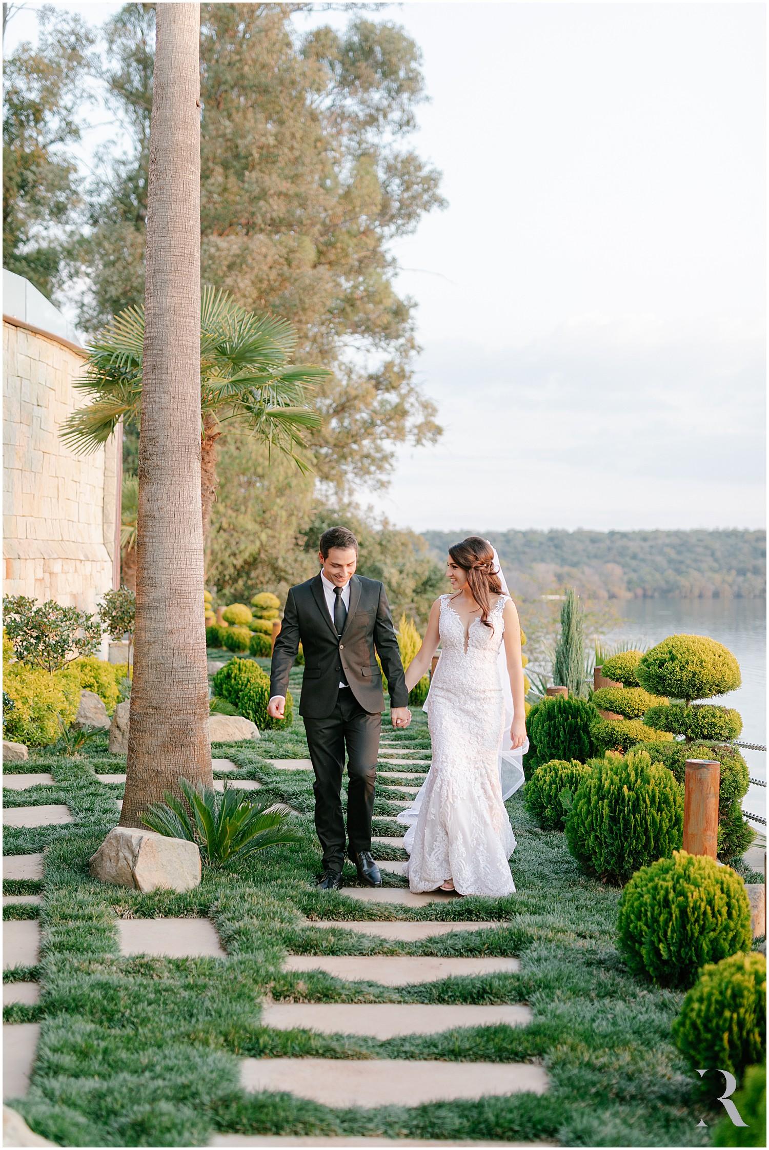 duck-point-wedding-rolene-photography_0075.jpg
