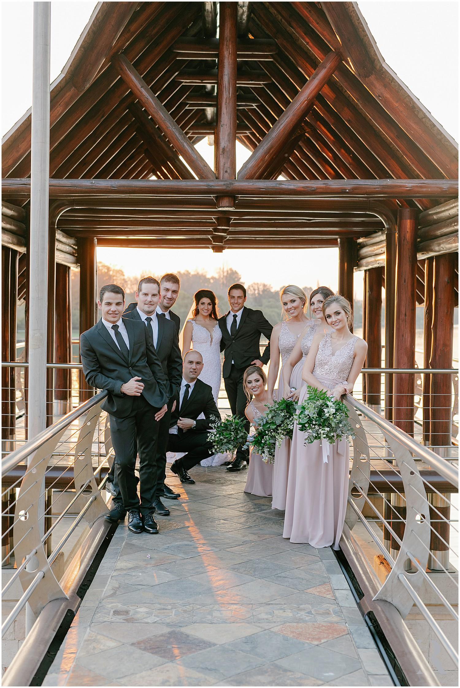 duck-point-wedding-rolene-photography_0074.jpg