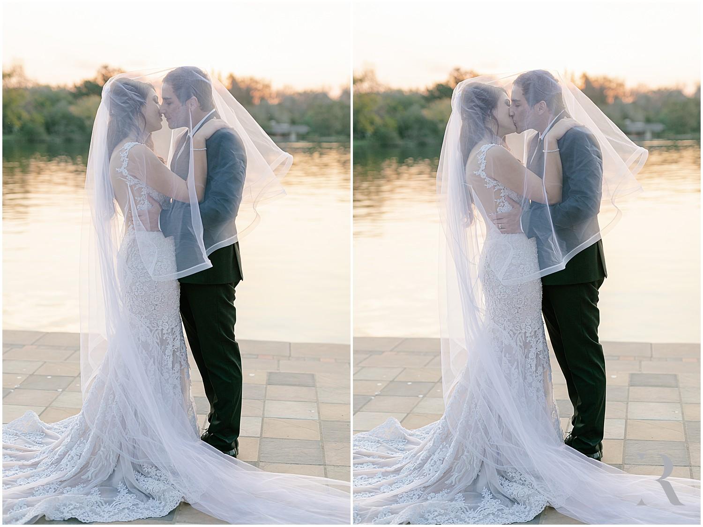 duck-point-wedding-rolene-photography_0077.jpg