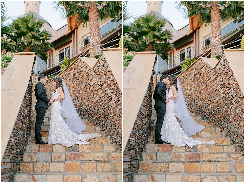 duck-point-wedding-rolene-photography_0076.jpg