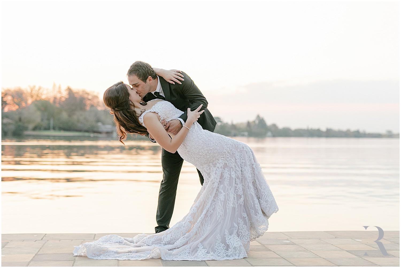 duck-point-wedding-rolene-photography_0079.jpg