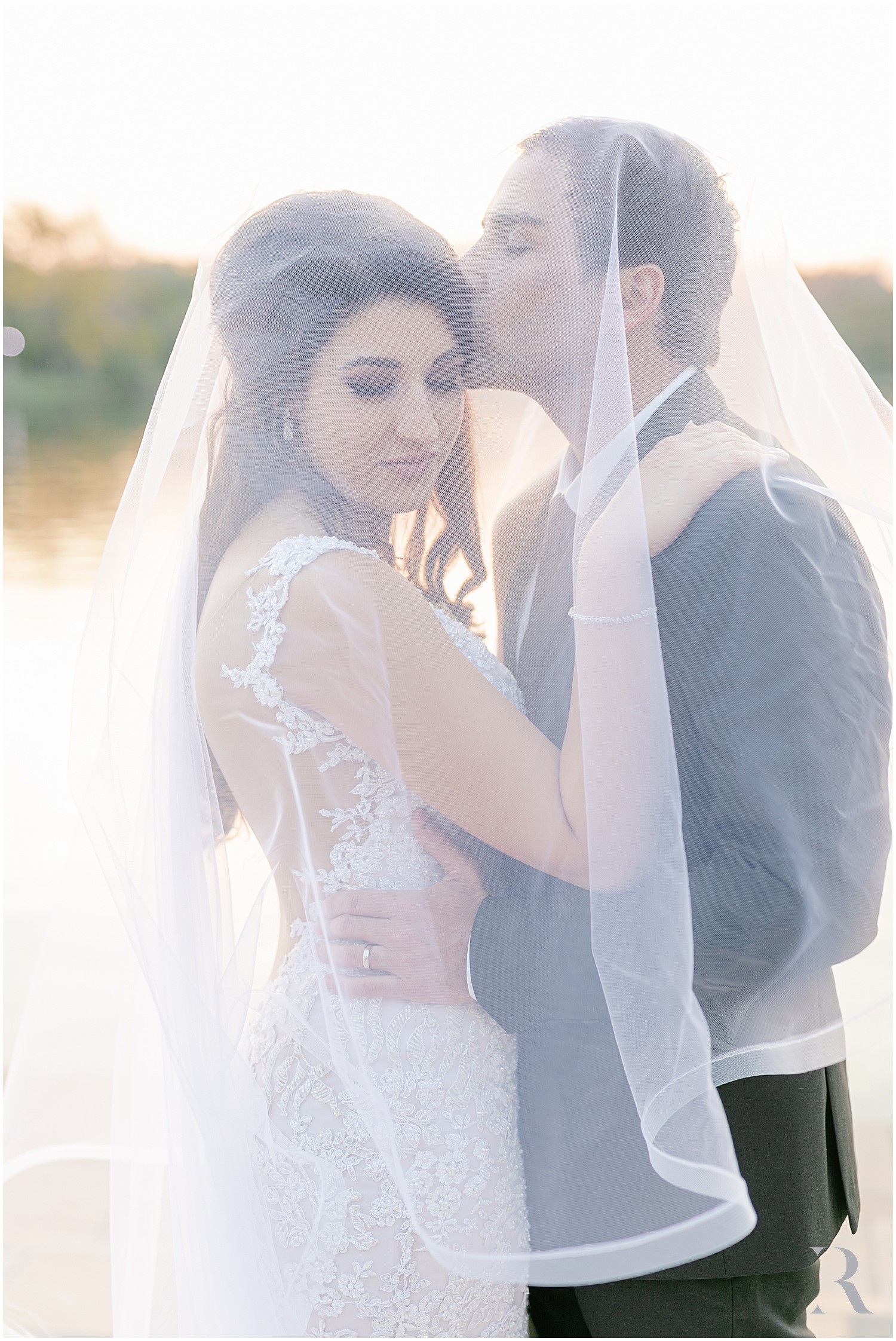 duck-point-wedding-rolene-photography_0078.jpg