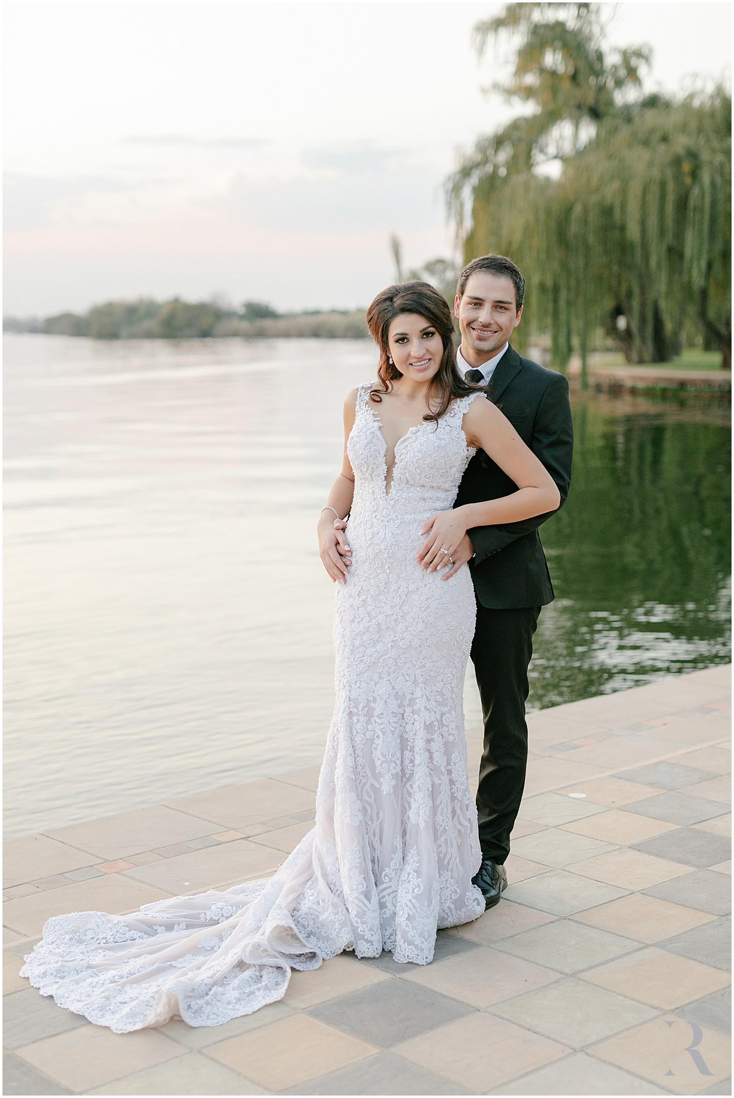 duck-point-wedding-rolene-photography_0080.jpg
