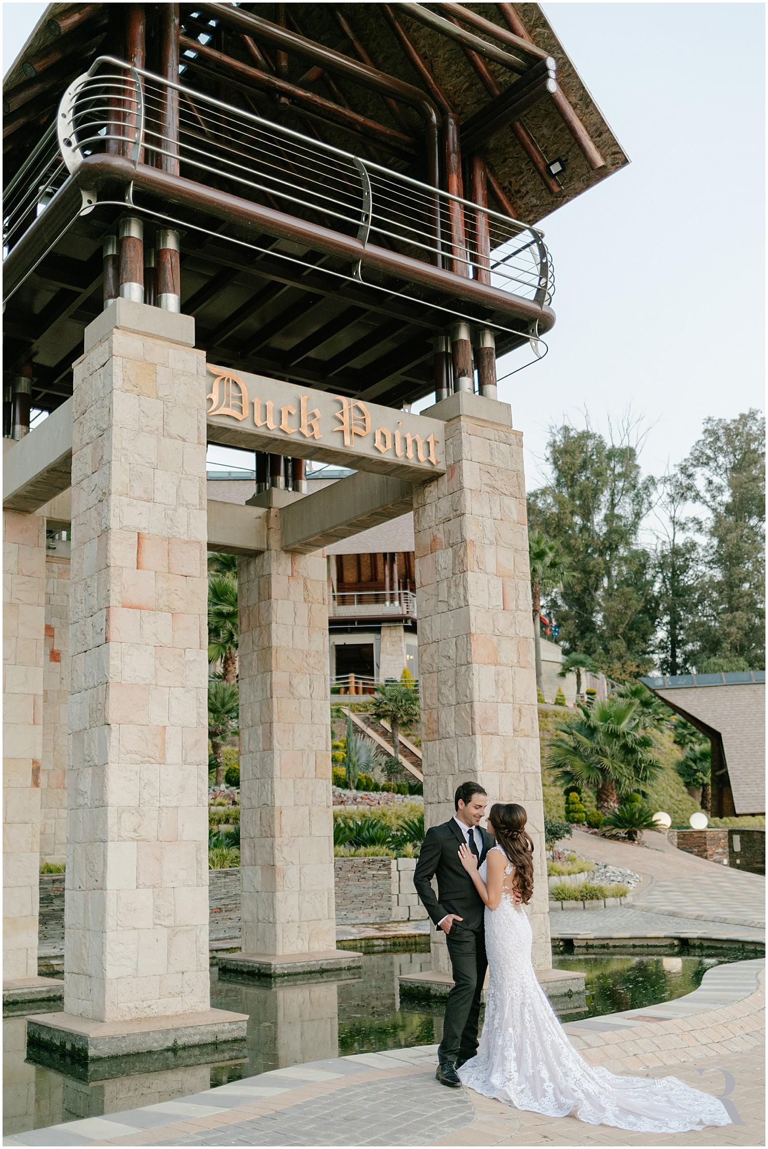duck-point-wedding-rolene-photography_0084.jpg