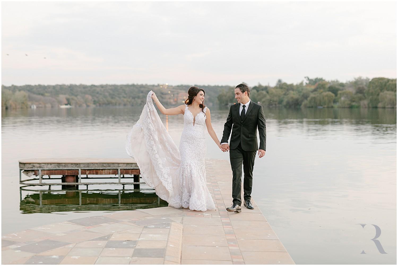 duck-point-wedding-rolene-photography_0090.jpg
