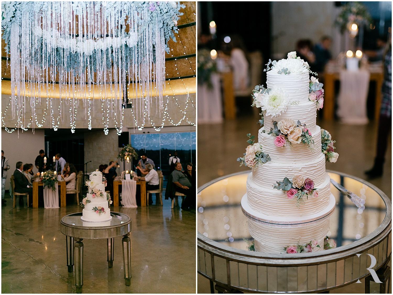 duck-point-wedding-rolene-photography_0092.jpg