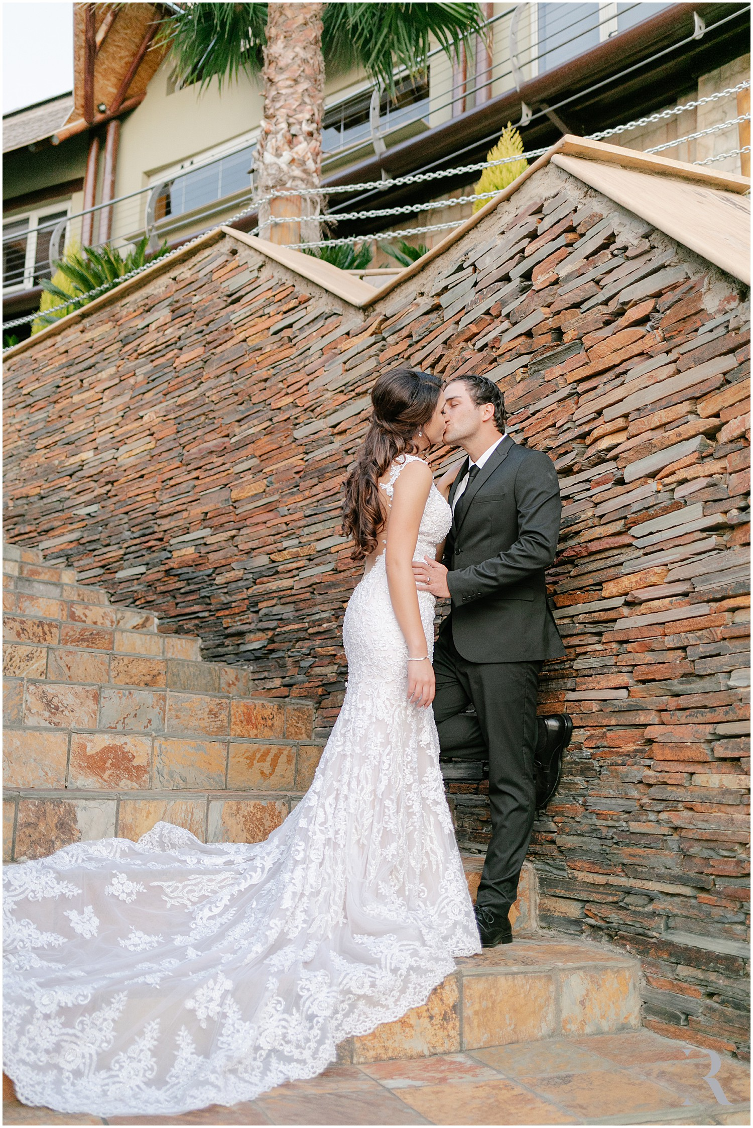duck-point-wedding-rolene-photography_0091.jpg