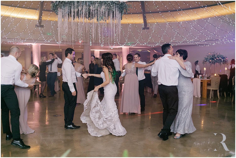 duck-point-wedding-rolene-photography_0096.jpg