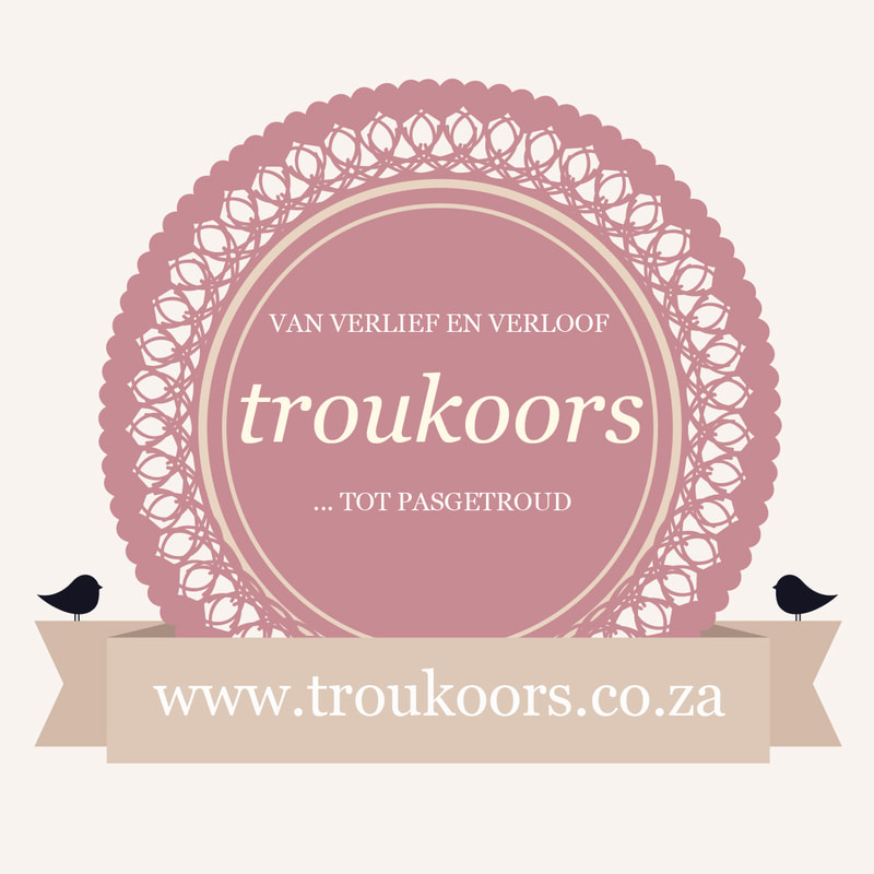 troukoors-badge_1_orig.jpg