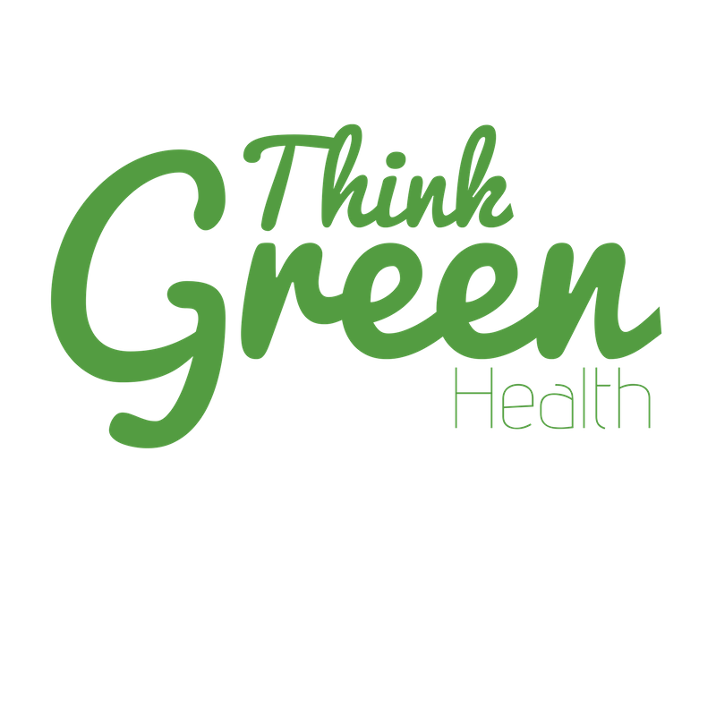 Think Green-3.png