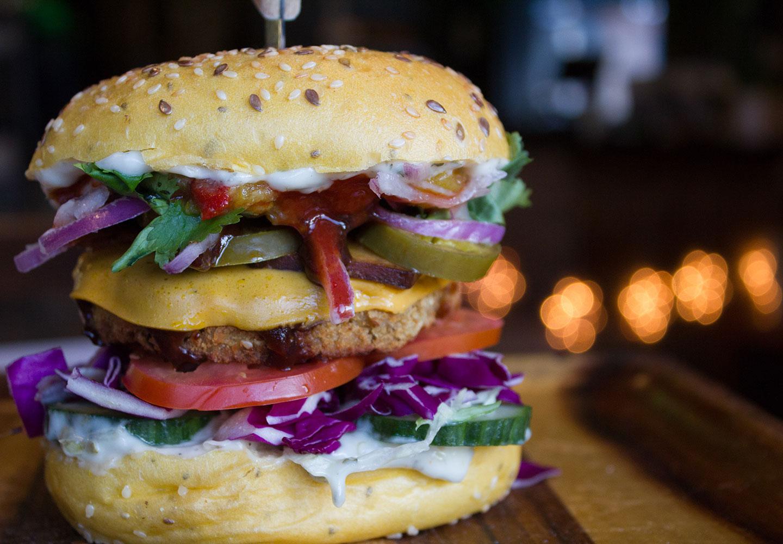 Boon-Burger-Web.jpg