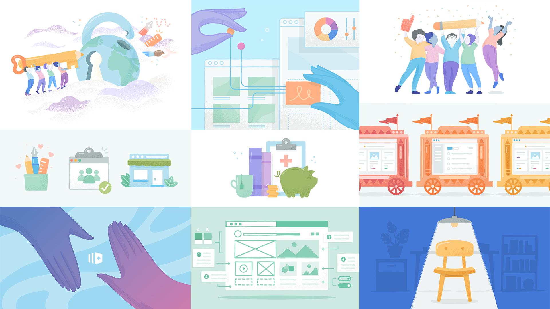 MAR-Slides.jpg
