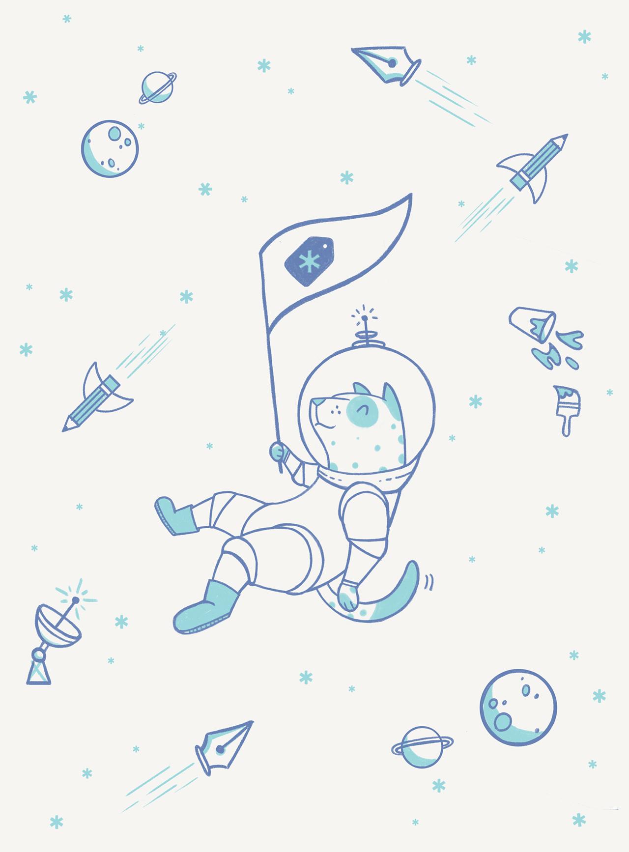 notebook-cover-sm.jpg