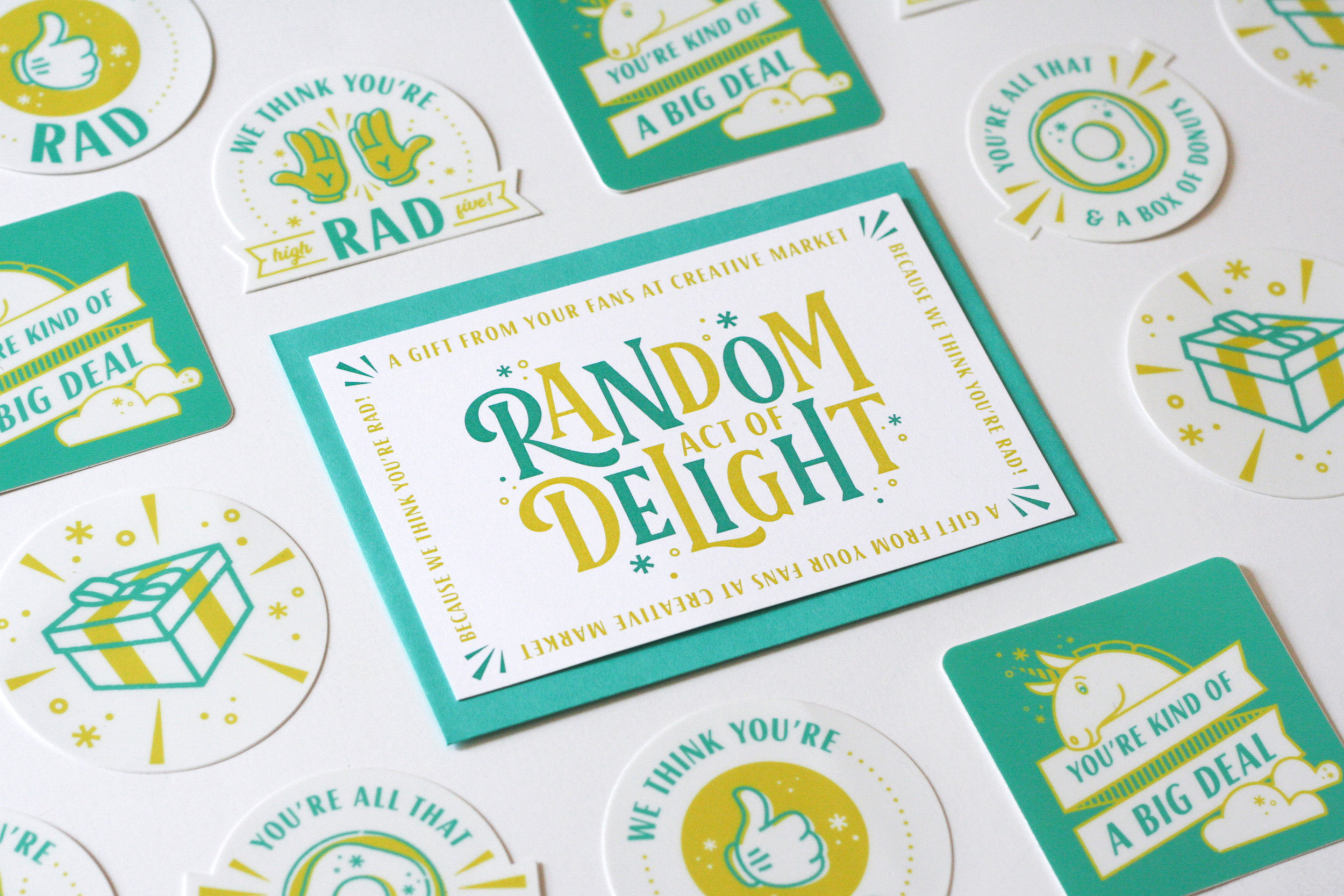 RAD-card-stickers-web.jpg