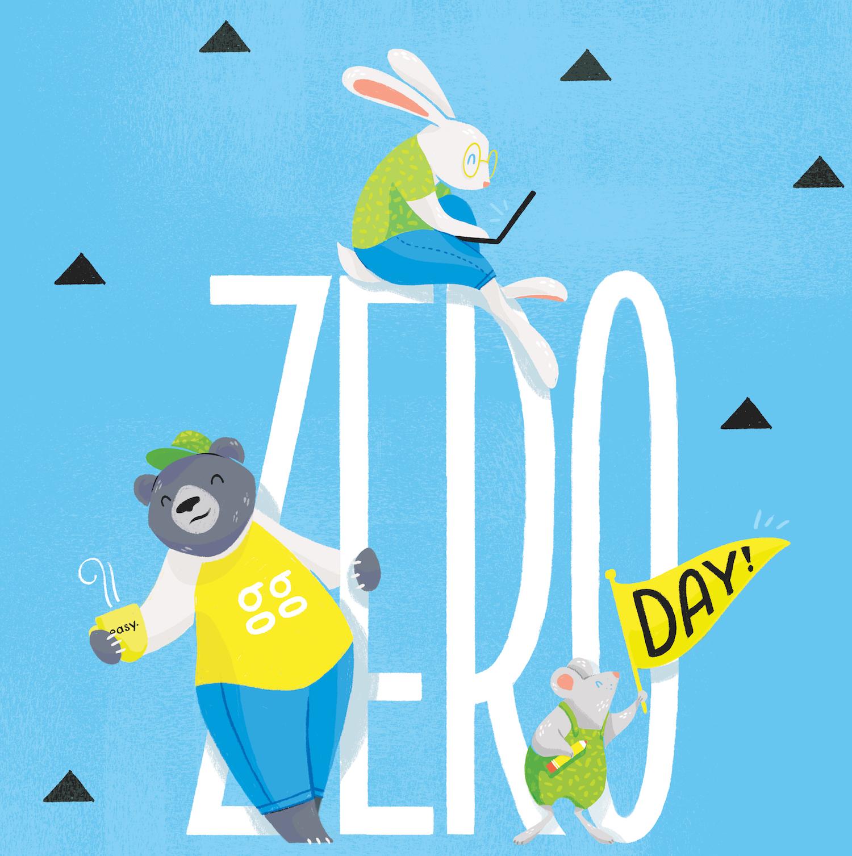 Zero-Day-January-detail.jpg