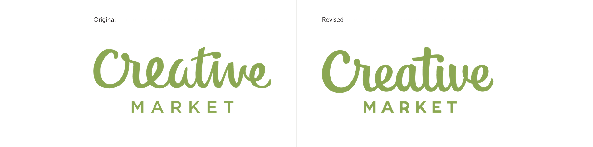 CM-Logotype-BeforeAfter.png