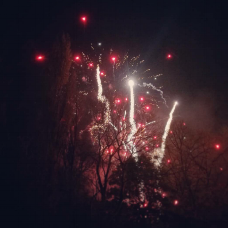 fireworks_success
