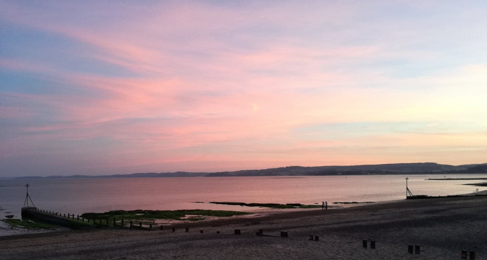 Exmouth_Beach_Sunset.jpg