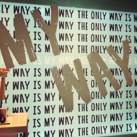My_Way.jpg