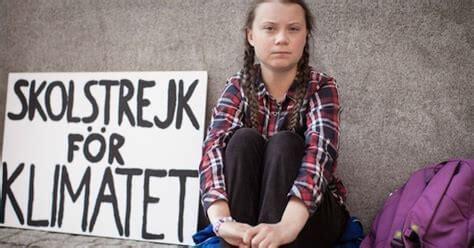 Greta-Thunberg.jpg