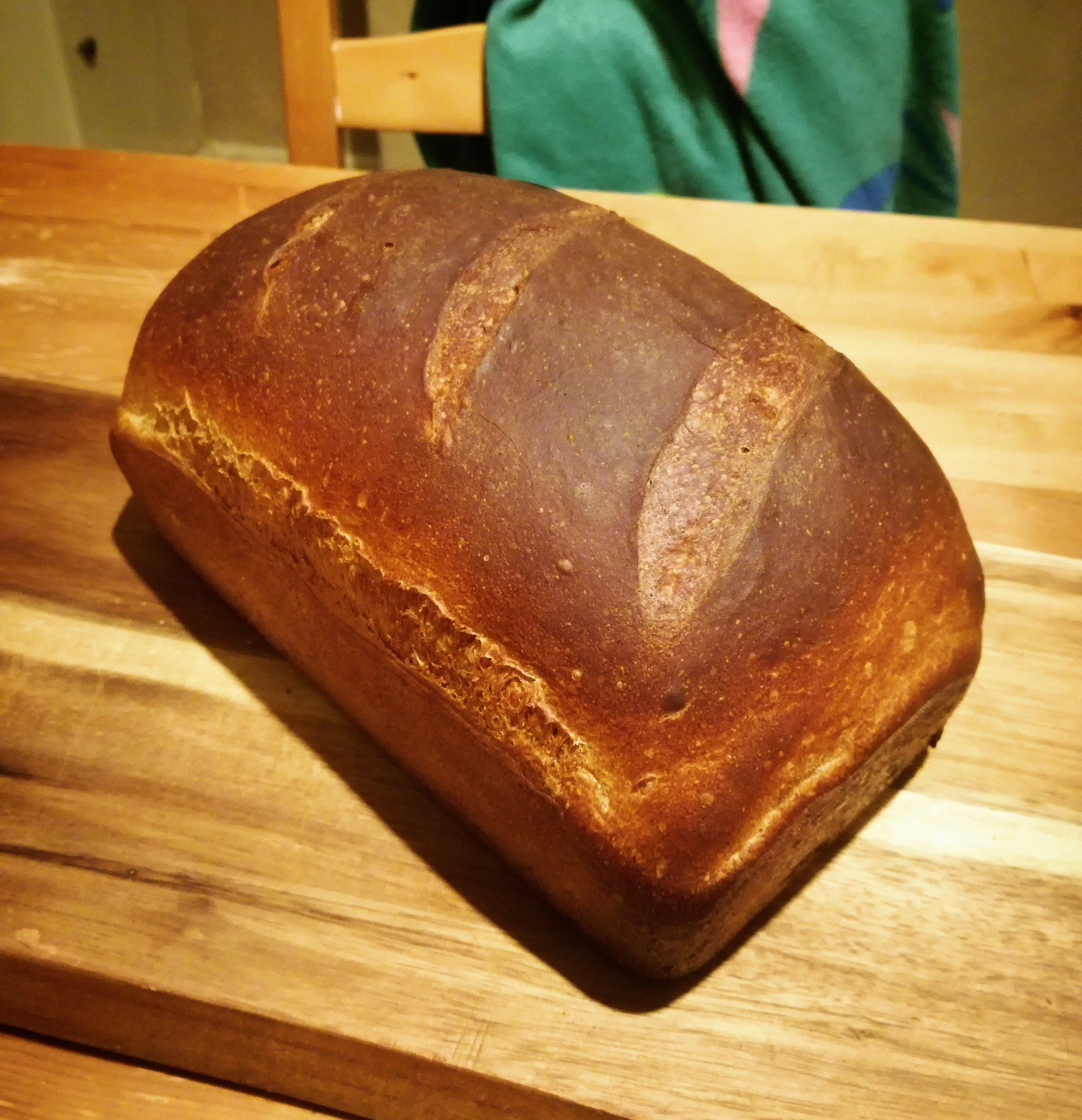 tin_loaf