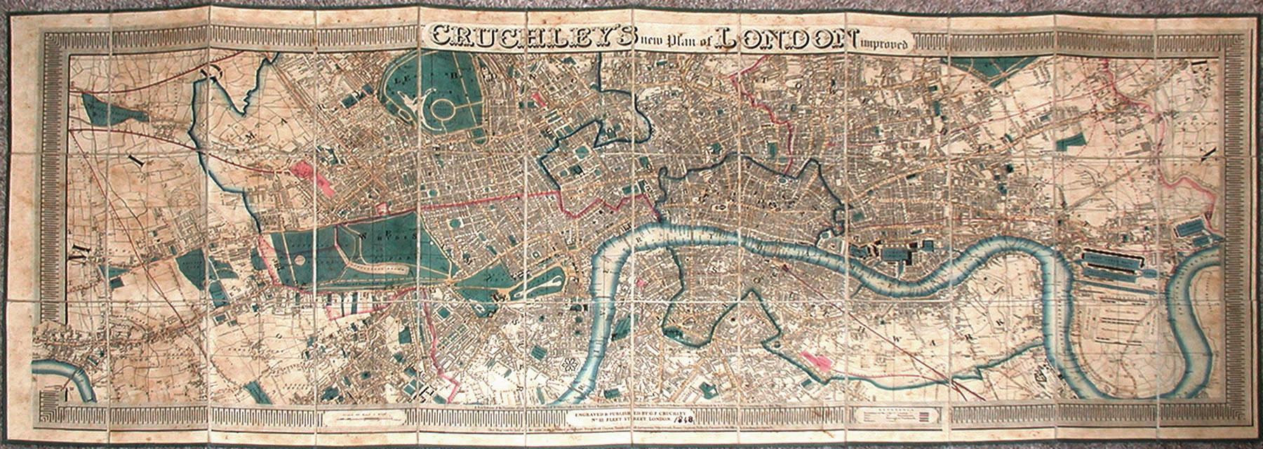 cruchley_london_1848.jpg