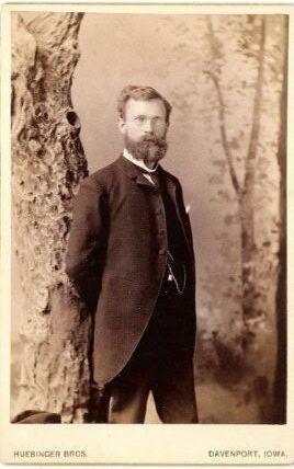 Melchior Huebinger.jpg
