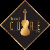 howardcore.png