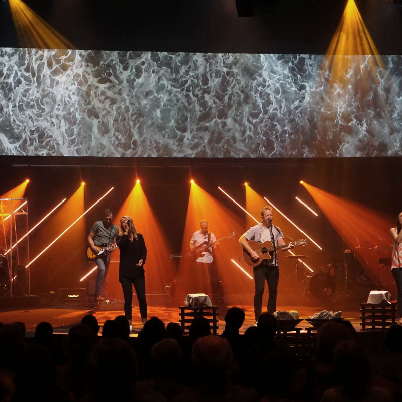 What To Expect? - Bay Hope Church is a United Methodist congregation for the Tampa Bay Area. A typical weekend service includes upbeat, contemporary worship, news about how to get connected, and a positive, practical, biblical message.