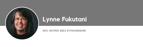 Lynne Fukutani.png