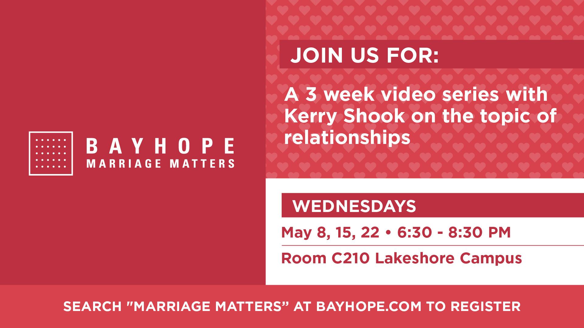 Marriage Matters 2019-01.jpg
